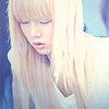 ♠ Sasha ♠ (frère de Narshan) ft Park Jung Min  Lm10