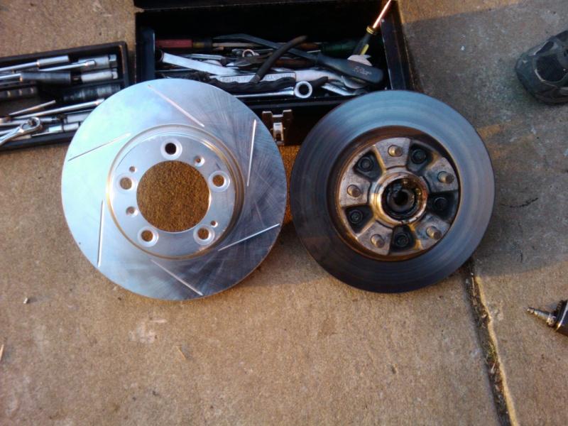 Ultra's 86 951 LS430 brake upgrade Img_2019