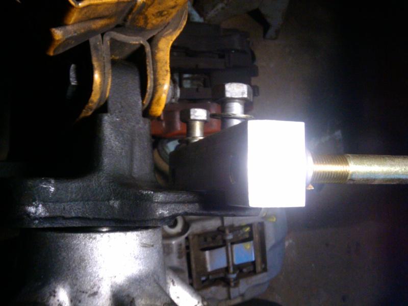 Ultra's 86 951 LS430 brake upgrade Img_2043