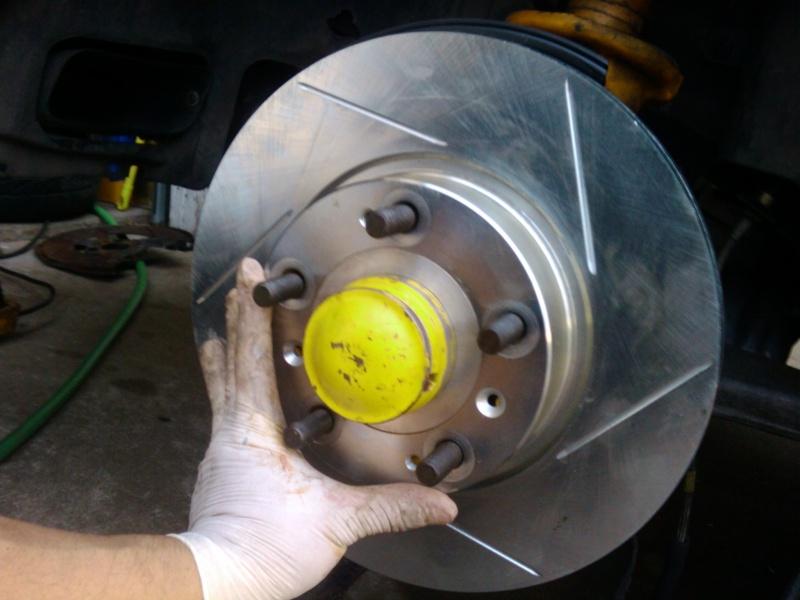 Ultra's 86 951 LS430 brake upgrade Img_2048