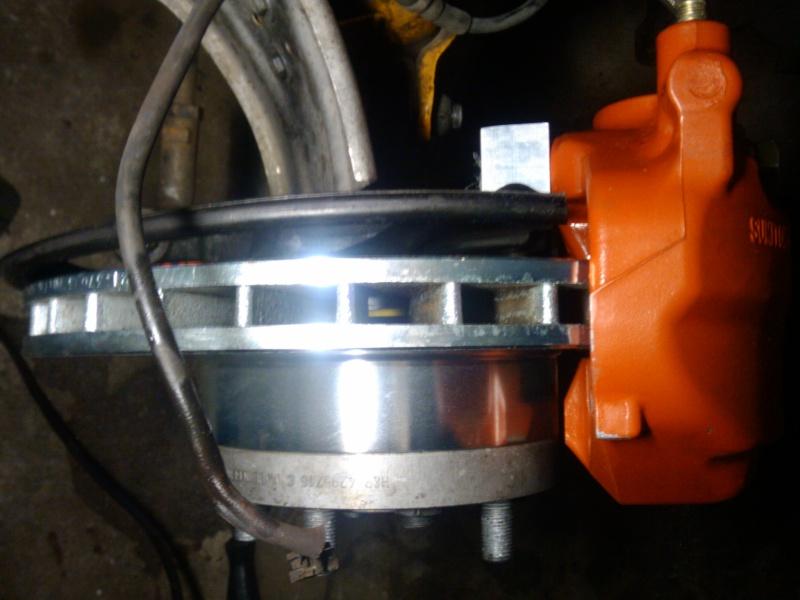 Ultra's 86 951 LS430 brake upgrade Img_2054