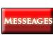 Messages Button Messag10