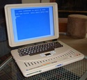 Looking for trading machine (notebook) C64_sh10