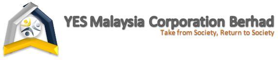 YES Malaysia Corporation Berhad (YMCB) Ymcb10