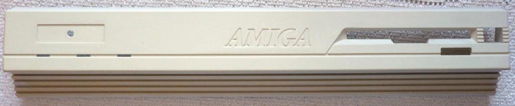 *AMIGA* TOPIC OFFICIEL - Page 2 A1000p10