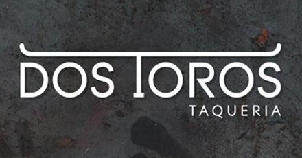 Dos Toros Taqueria Dos_to10