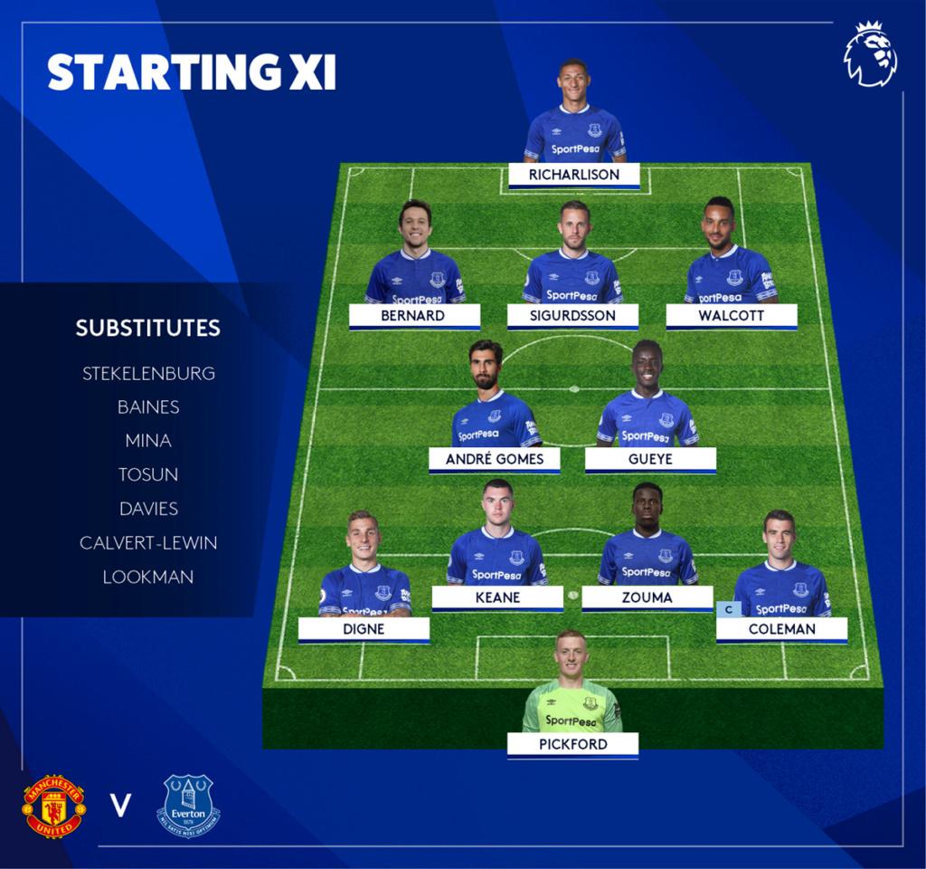Man Utd 2 v Everton 1 (Sigurdsson) Dqmo2l10
