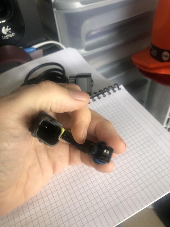 [Prépa] Comment rouler à l'éthanol (E85) avec ma 206cc ? - Page 25 Img_4411