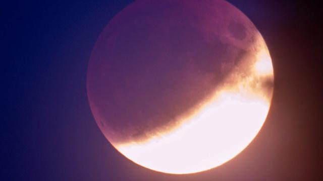 PL du 16.07.2019 + éclipse - Page 4 Lune-e10