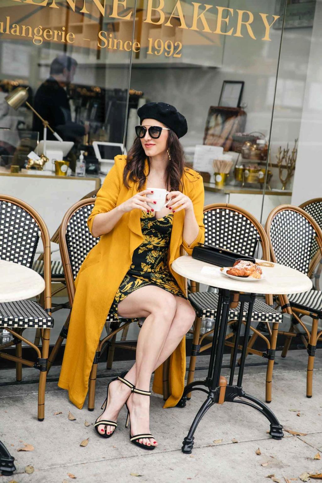 Sur bloglov'in: Laura Lily Paris-10