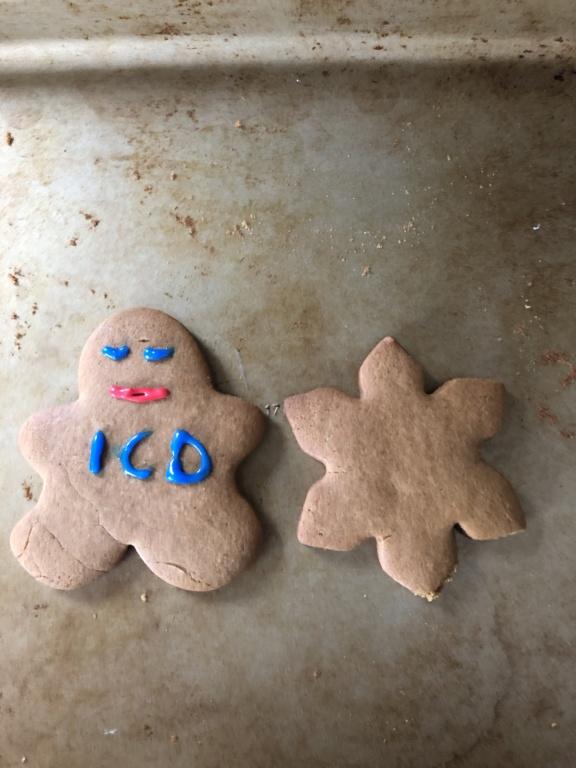 Joyeux Noel  9eaf6a10