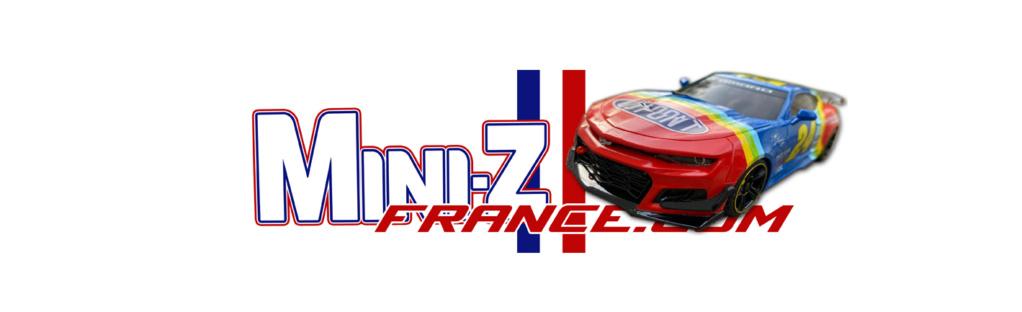 Mini Z France