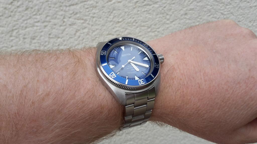 Vos montres russes customisées/modifiées - Page 10 20190911