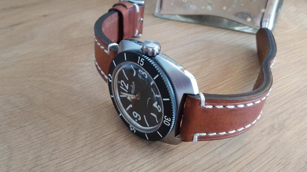 Vos montres russes customisées/modifiées - Page 10 20190912