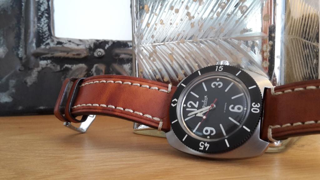 Vos montres russes customisées/modifiées - Page 10 20190913
