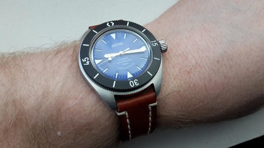 Vos montres russes customisées/modifiées - Page 10 20191112