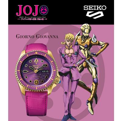 Actualités des montres non russes - Page 15 Sbsa0310