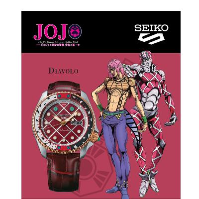 Actualités des montres non russes - Page 15 Sbsa0311