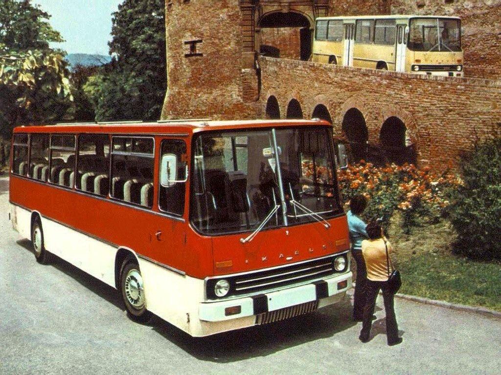 Ikarus 255 C78bd110