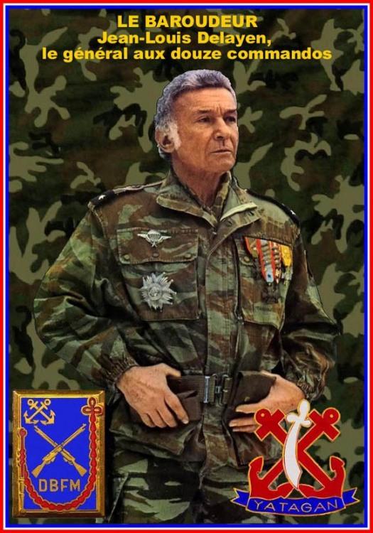 """Insigne du commando """"Yatagan"""" (DBFM). 1_f_ya10"""