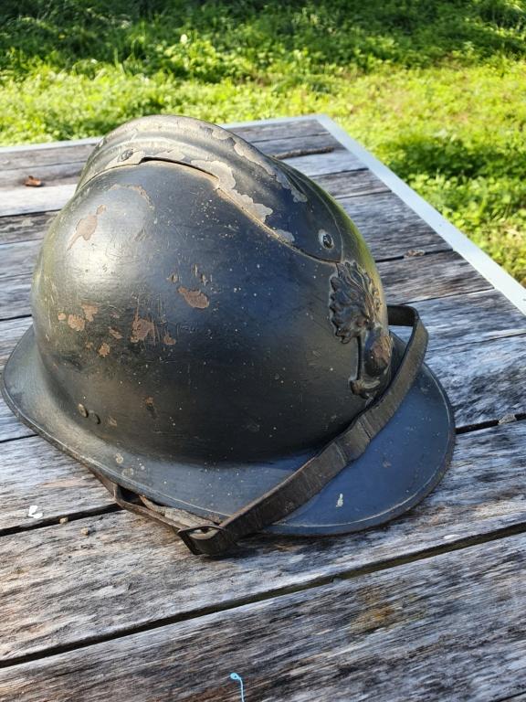 Un casque Modéle 26 de la Marine période libé ? 20201112