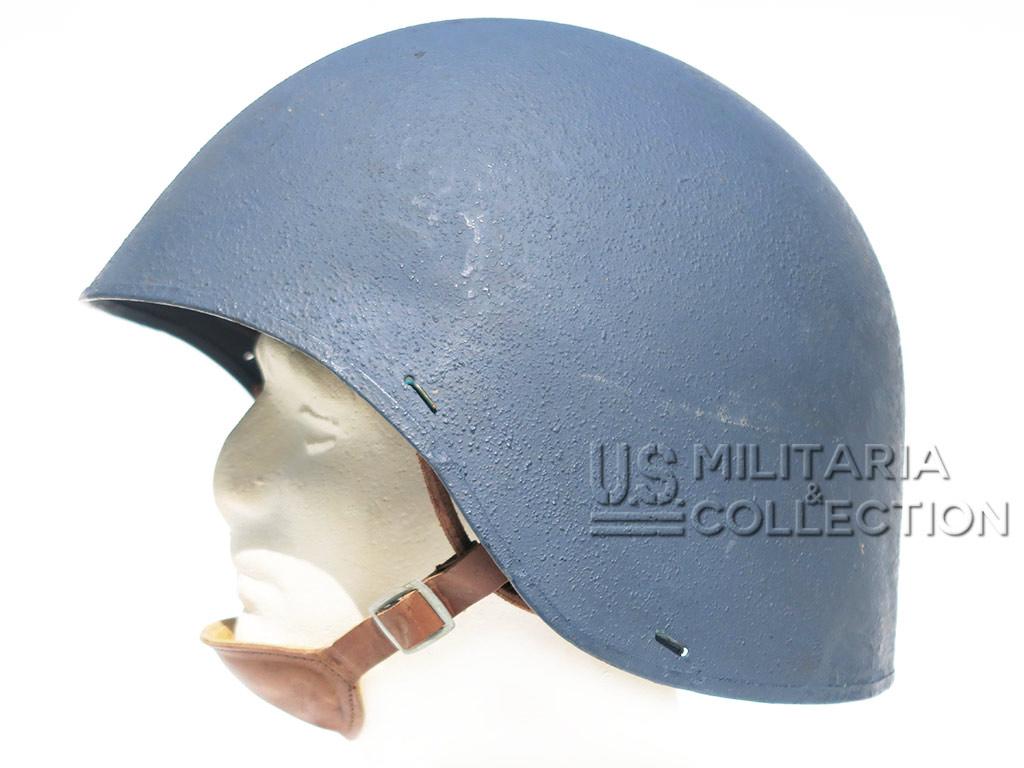 Un casque Modéle 26 de la Marine période libé ? Casque11