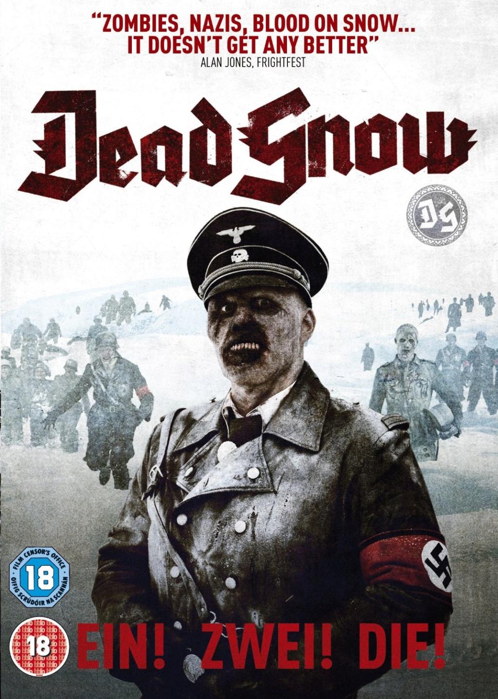 Ouh la c'est quoi ce film  ?  Dead-s11