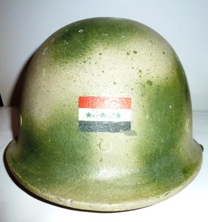 Soldat Irakien - Page 2 Irak710
