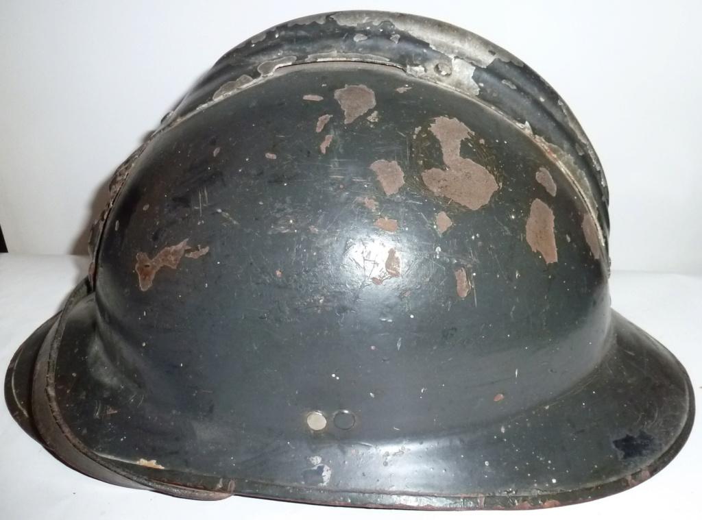 Un casque Modéle 26 de la Marine période libé ? Mar_2613