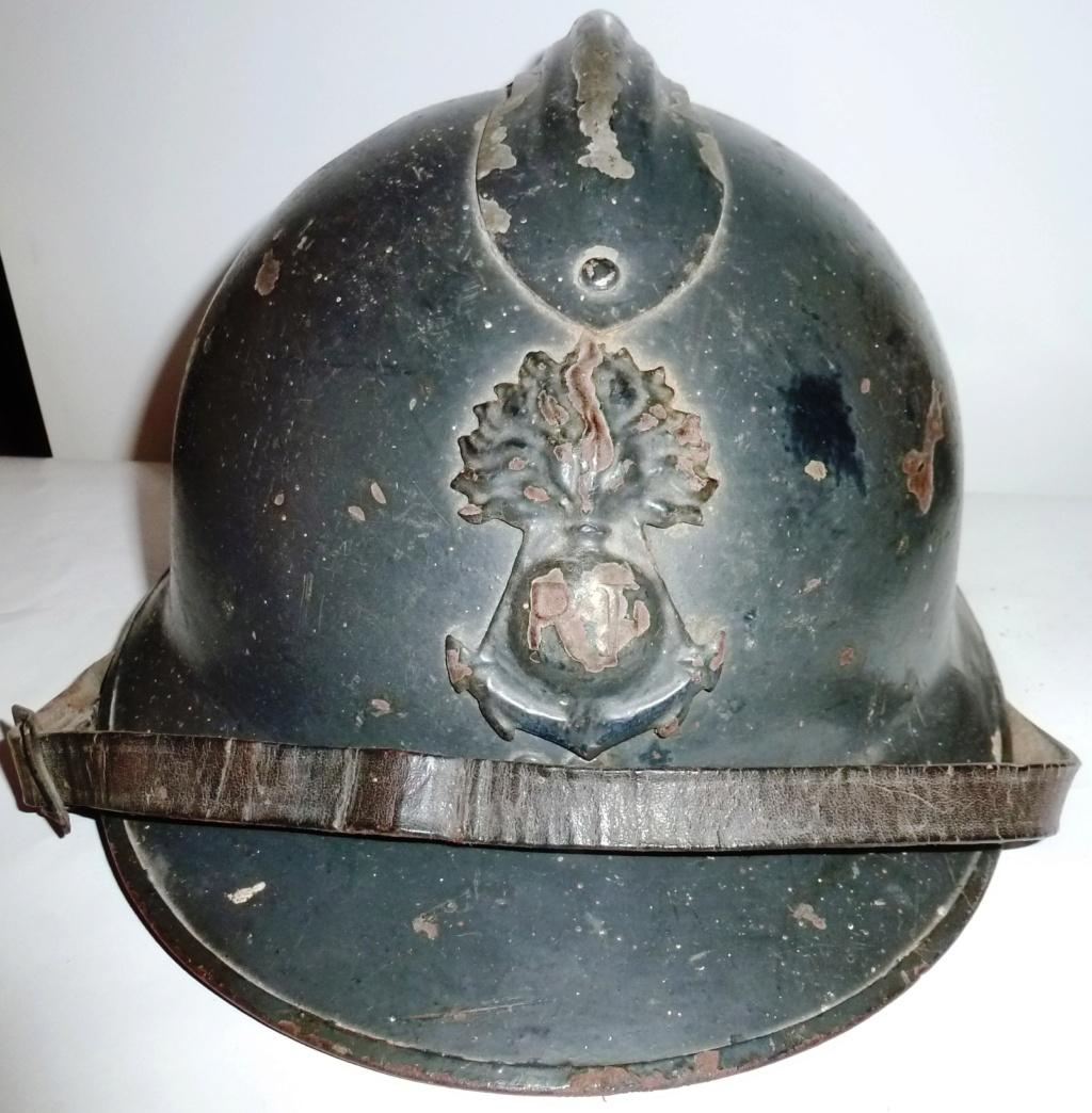 Un casque Modéle 26 de la Marine période libé ? Mar_2615