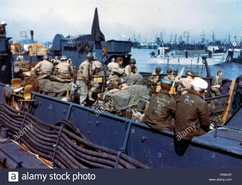 Un casque Modéle 26 de la Marine période libé ? Vue-d-10