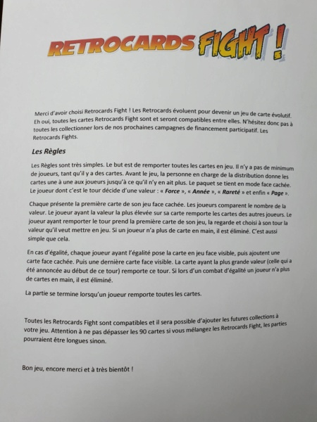 Le Guide Deluxe Secret of Mana 2020-011