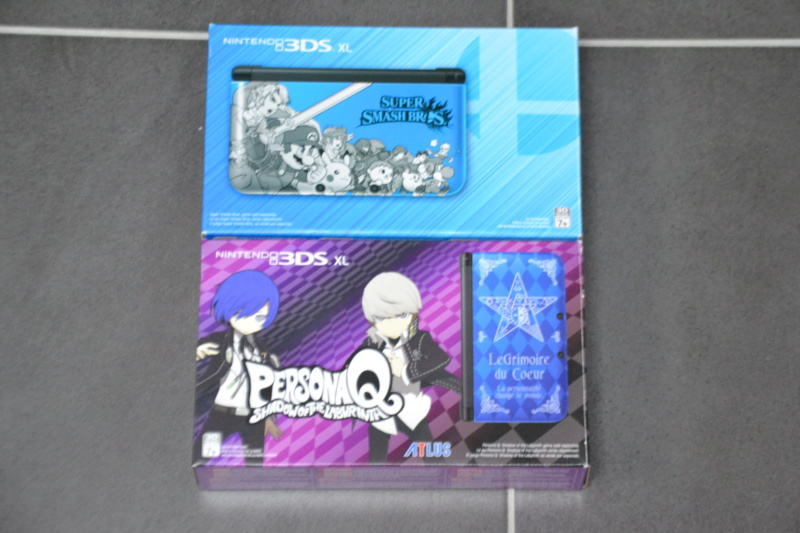 Nintendo  DS / 2DS / New2DS / 3DS / New3DS  - Page 6 3ds_xl10