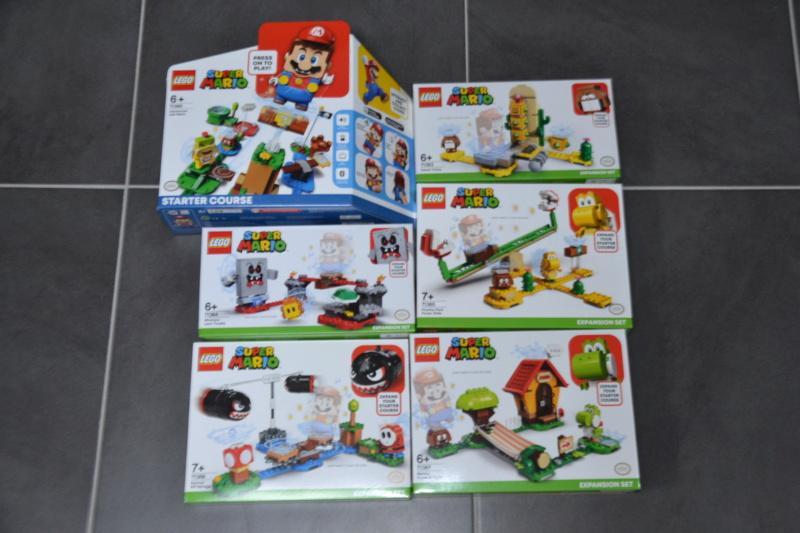 La collection de D3vILWiNNiE - Page 44 Lego_m10