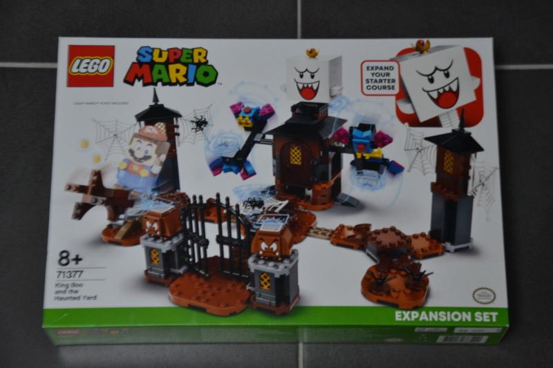 La collection de D3vILWiNNiE - Page 44 Lego_m14