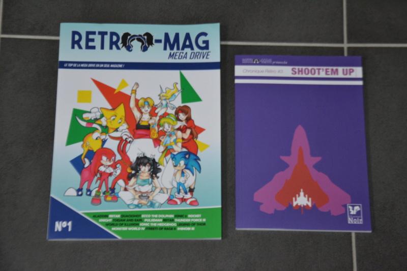 Amiibo / Livres / Steelbook - Page 10 Livres22