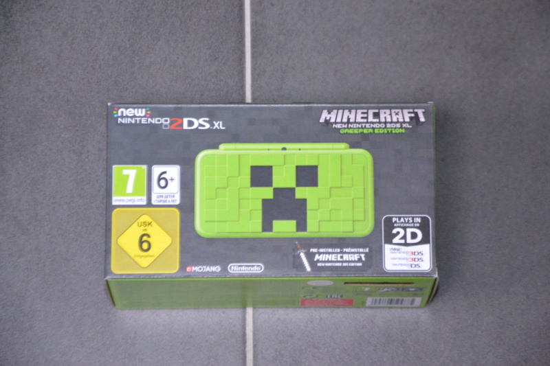 Nintendo  DS / 2DS / New2DS / 3DS / New3DS  - Page 6 N2ds_x10