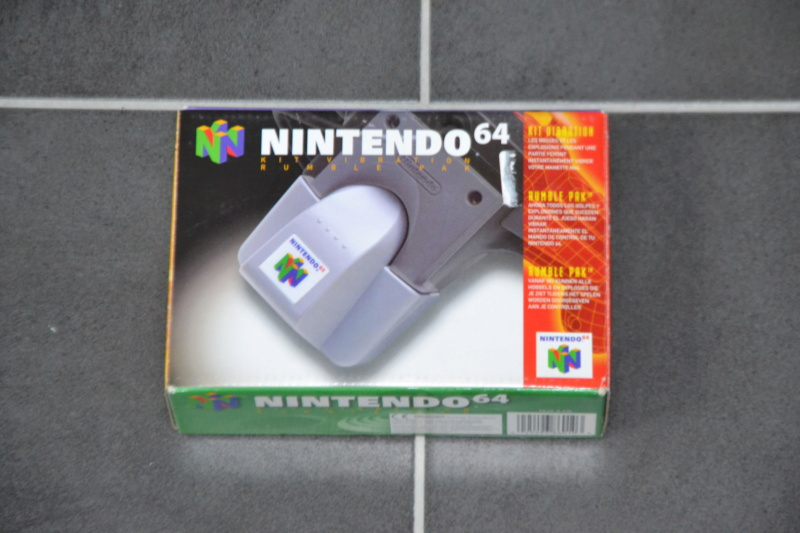 La collection de D3vILWiNNiE - Page 41 N6411