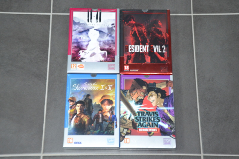 La collection de D3vILWiNNiE - Page 41 Ps4_pn10