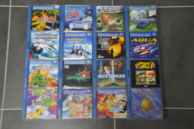 La collection de D3vILWiNNiE Sega_d10