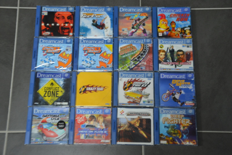 La collection de D3vILWiNNiE Sega_d12