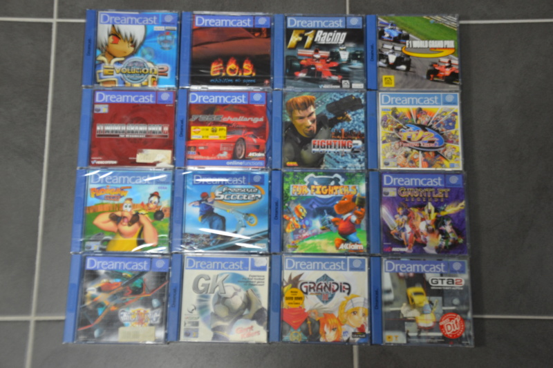 La collection de D3vILWiNNiE Sega_d13