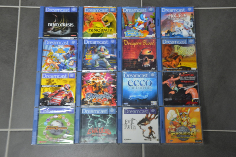 La collection de D3vILWiNNiE Sega_d14