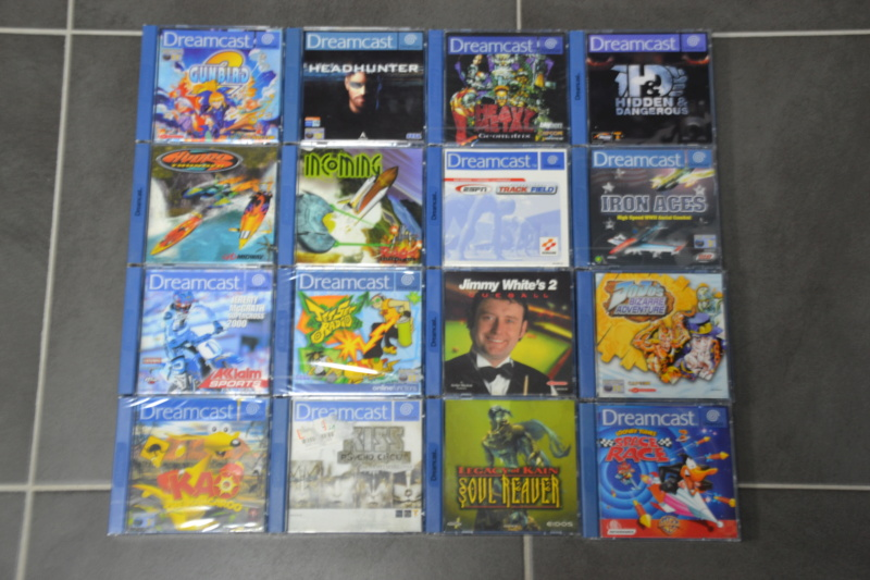 La collection de D3vILWiNNiE Sega_d15