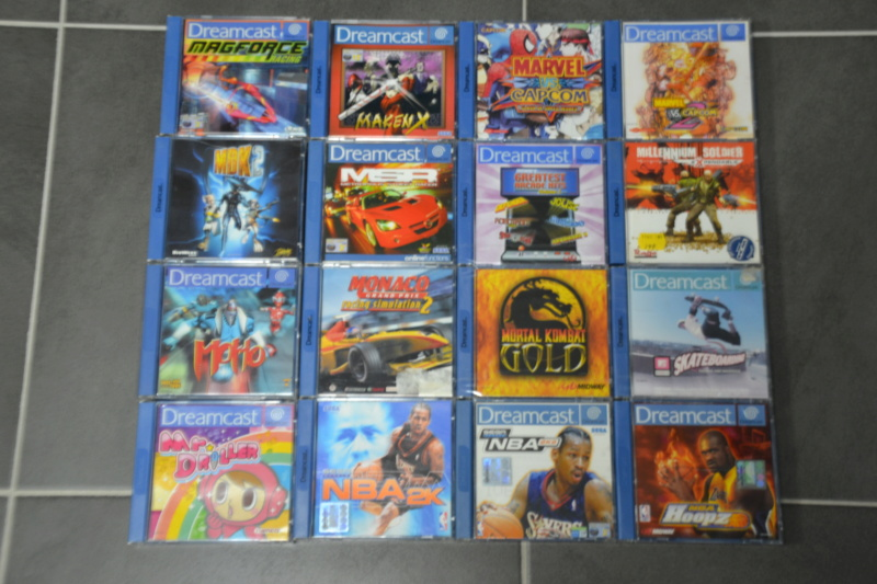 La collection de D3vILWiNNiE Sega_d16
