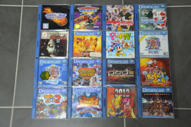 La collection de D3vILWiNNiE Sega_d17