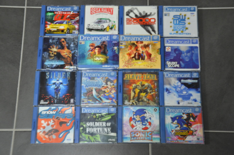 La collection de D3vILWiNNiE Sega_d19