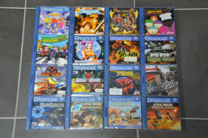 La collection de D3vILWiNNiE Sega_d20