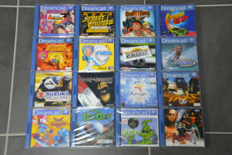 La collection de D3vILWiNNiE Sega_d21