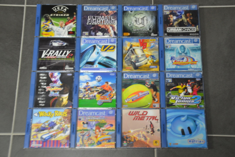 La collection de D3vILWiNNiE Sega_d22